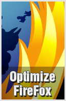 All you need to optimize Firefox for Better Performance: 33 Tips image