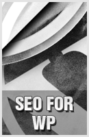 7 Must-Read SEO Articles For Every WordPress Blogger image