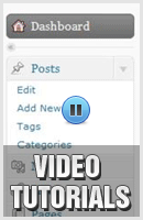 15 Outstanding WordPress Video Tutorials That Save Your Time image