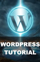 Get Blogging Skills from top 9 WordPress Tutorial Sites image
