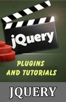 Remarkable JQuery Images Plugins and Tutorials image