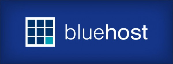 bluehost-review1